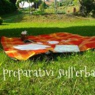 BR 300 Ebe e Lucia preparativi (5)