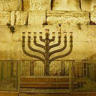 inverno festa 220px-Jerusalem_Hannukah_021210
