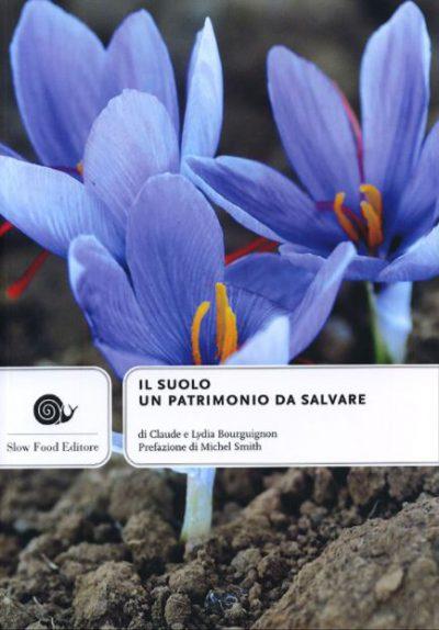 suolo bouguignon copertina libro-400x574