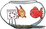 dilemma-le-competenze-chiave-per-la-formazione-del-coach